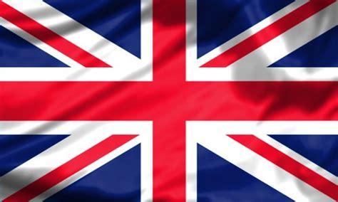 flags of the world union jack uk union jack flag sewn flags by mrflag