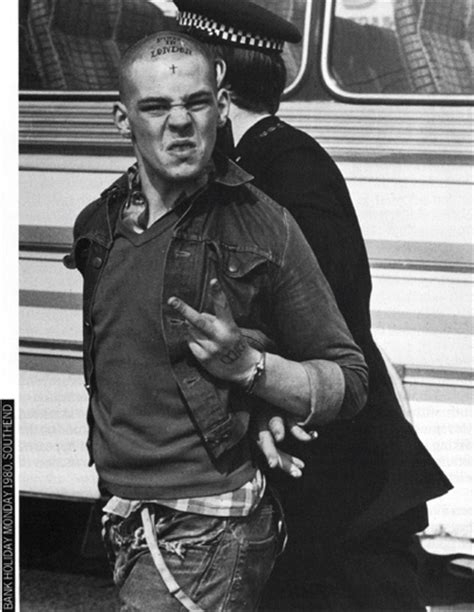 british subcultures skinheads skinhead photography