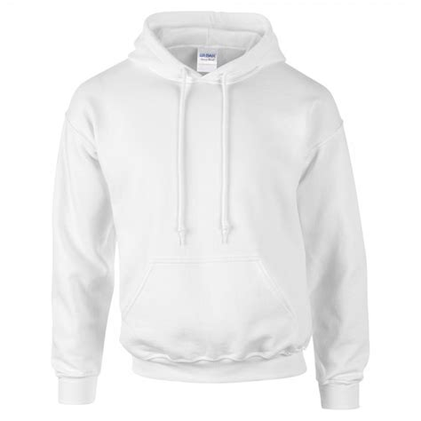 Sweater Gildan 88000 88500 gildan hooded sweatshirt myshirt my
