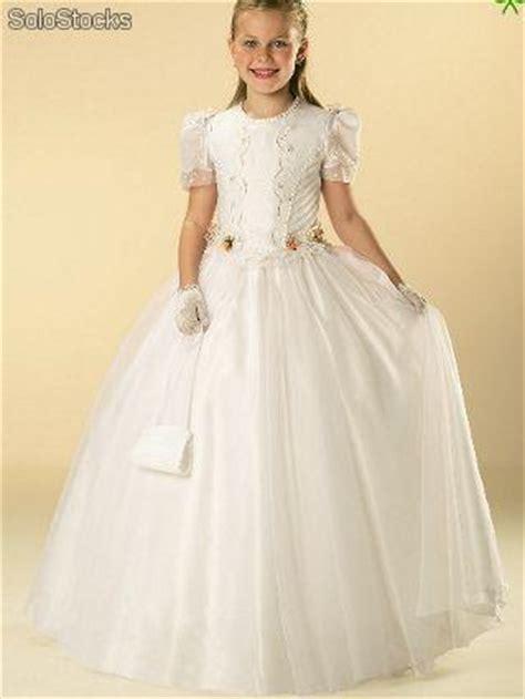 15 opciones de vestidos de primera comuni n baratos vestidos de 15 opciones de vestidos de primera comuni 243 n baratos
