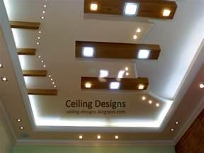 ceiling designs ceiling designs