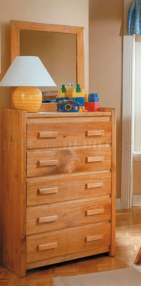 honey pine bedroom furniture honey pine bedroom furniture antique white bedroom furniture
