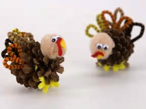 homemade thanksgiving decorations for kids homemade thanksgiving decorations thanksgiving crafts