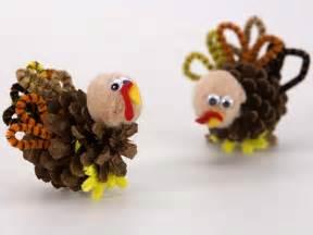 thanksgiving crafts thanksgiving craft ideas turkey crafts for