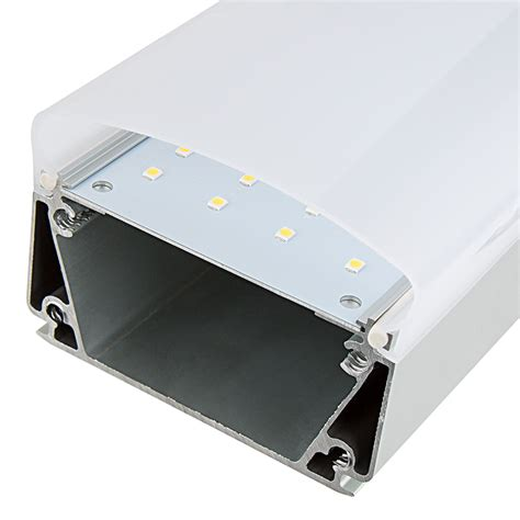 industrial led light fixtures 50w linear led light fixture industrial led light 4
