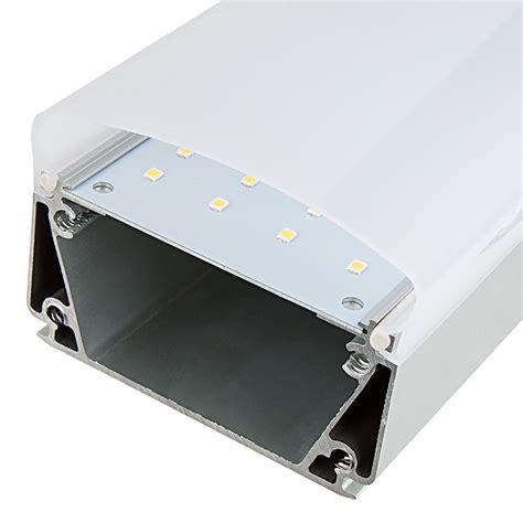 industrial led lights 30w vapor led light fixture led tri proof light