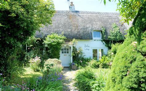 Cottages In Dorset For Rent by 2 Bedroom Cottage For Sale In Flintham Cottage Church