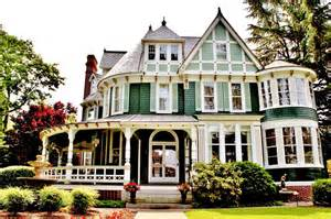 Houses With Big Porches beautifully restored historic 1893 victorian circa old