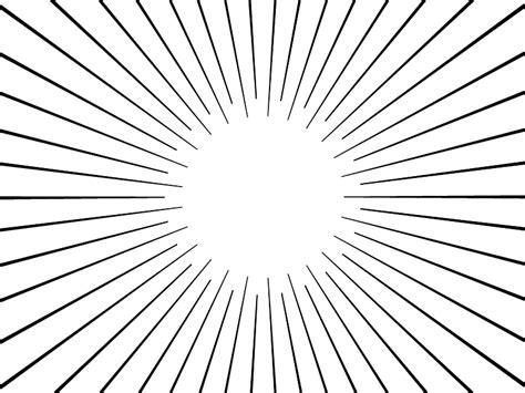 method  plugin  speed  zoom lines paintnet