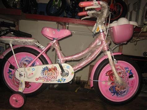 Wheel Dop Sepeda clearance sale sepeda mainan anak dan perlengkapan bayi