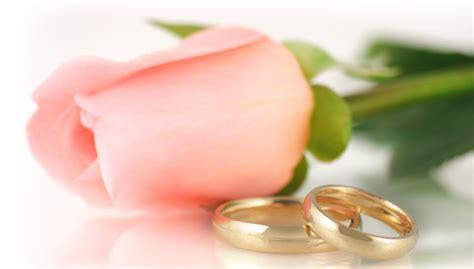 Hochzeit Namen Behalten by Heiraten