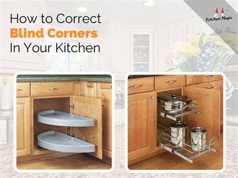 kitchen cabinet blind corner solutions blind corner solution louisville shelfgenie kitchen