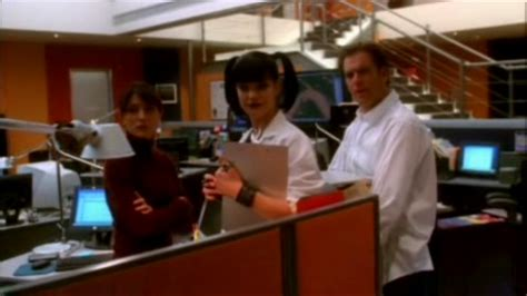 how does gibbs get boat out of basement 1x11 eye spy ncis image 25646890 fanpop
