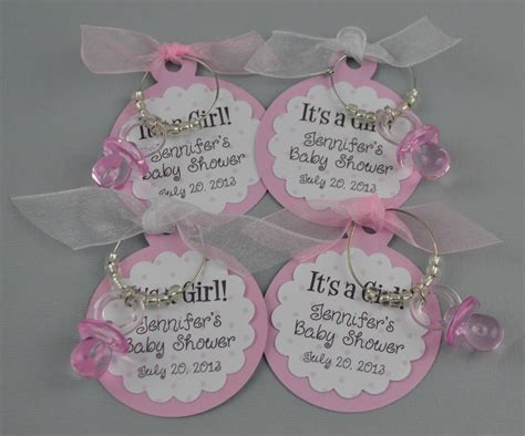 Baby Girl Giveaways - favors for baby shower girl sweet pea bath and body works baby shower baby girl