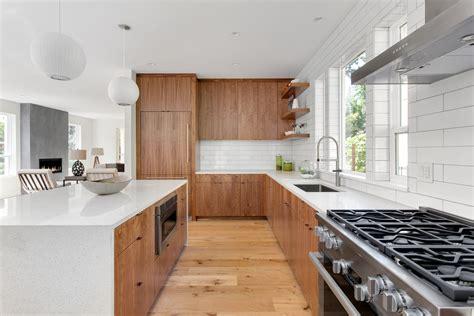 42 modern kitchen design ideas photos