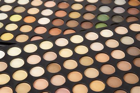 Eyeshadow A laroc 120 colours eyeshadow eye shadow palette makeup kit