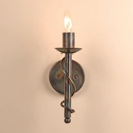 candle wall lights single wall lights bespoke lighting co