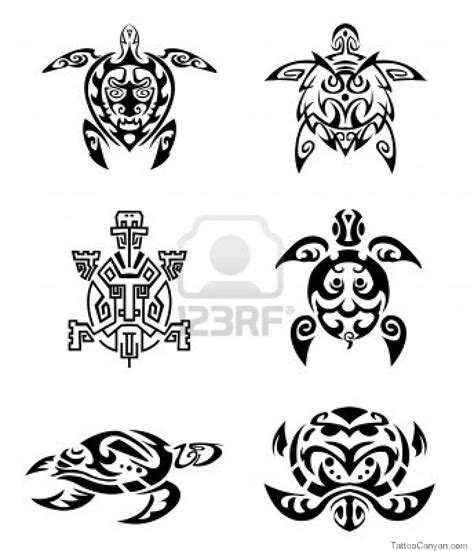 body tattoo images free download 14236 tags evil tattoo designs free download 2323 tattoo