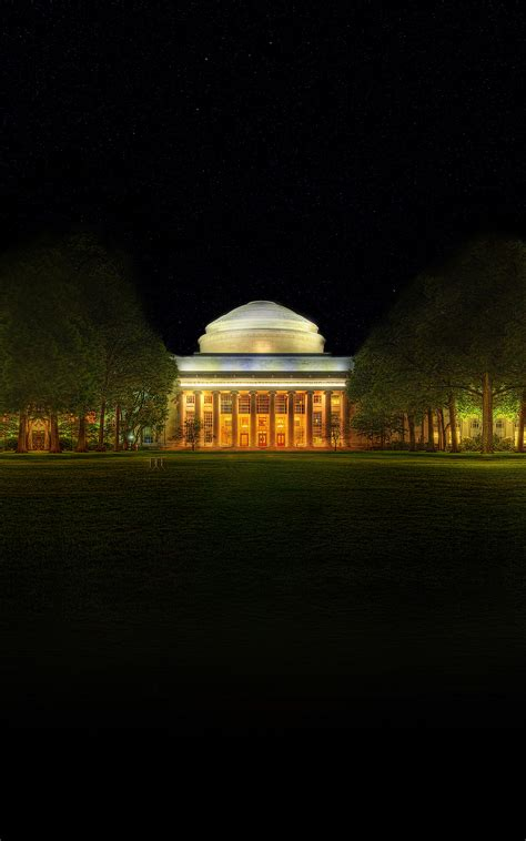 wallpaper for computer institute mit wallpapers backgrounds massachusetts institute of