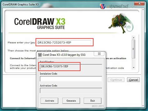 corel draw graphic suite x3 free download full version corel x3 full crack sinhvienit