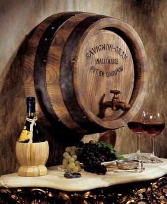 Wallpaper Vin 085 by 123 Best Wine Cellars Images On Wine Pairings