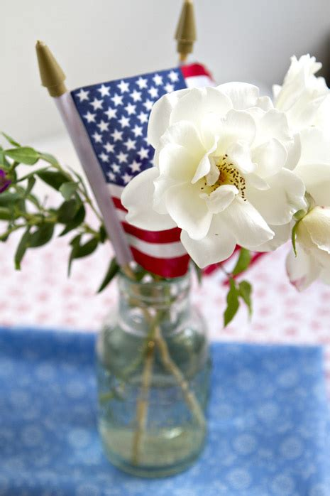 Labor Day Decorations by Labor Day Craft Ideas And Decorations