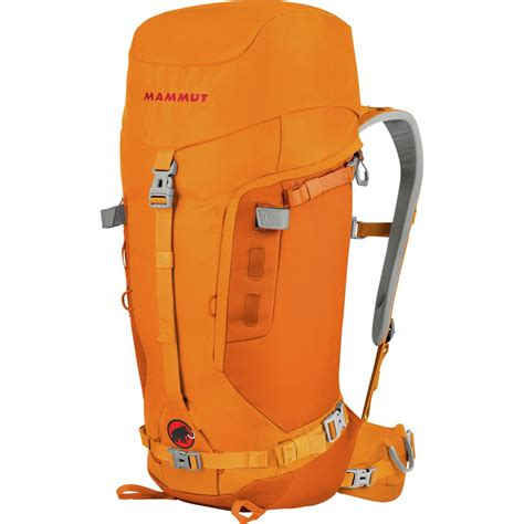 3hd Hk Backpack Ax mammut trion guide 35 plus 7 backpack 2136cu in