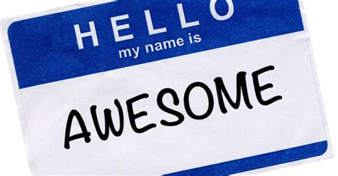 a named 16 tips for picking the startup name