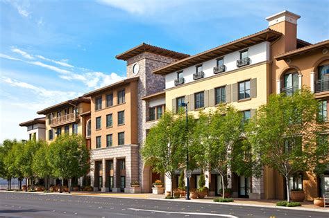 one bedroom apartments in concord ca renaissance square apartments in concord ca