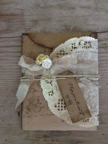 Outdoor Bridal Shower Decoration Ideas - latest ideas of rustic country themed wedding invitations weddings eve