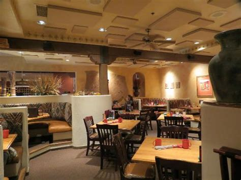 table mountain inn golden cantina picture of table mountain inn golden tripadvisor
