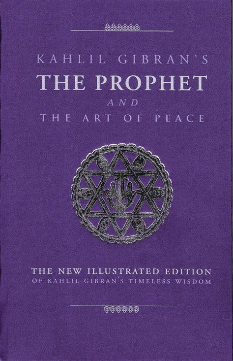 Kahlil Gibran Spirituality spirituality spiritual formation on the run page 9
