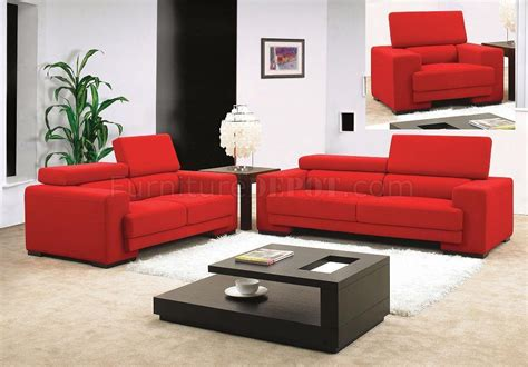red leather sofa sets on sale nice red living room set images gt gt 3 piece red living room