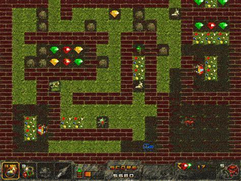 bomberman full version game free download game bomberman vs digger free download bomberman vs