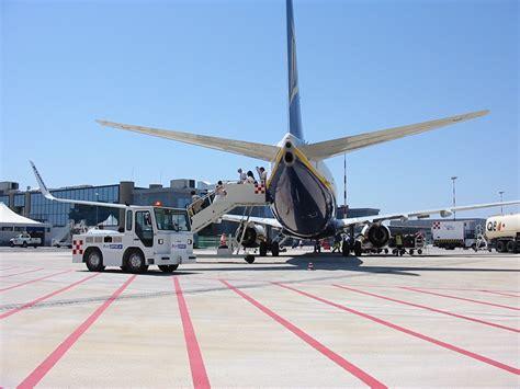 trapani aeroporto trapani porto aereoporto di trapani