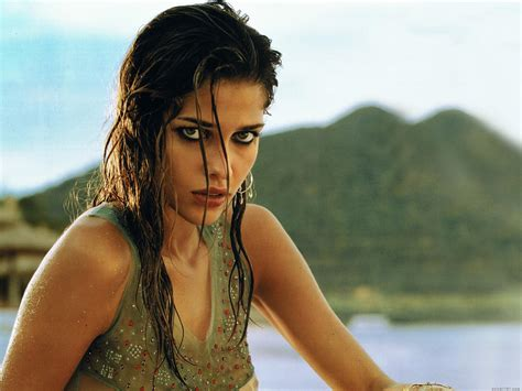 Beatriz Barros by Beatriz Barros Hd Wallpapers Of High Quality