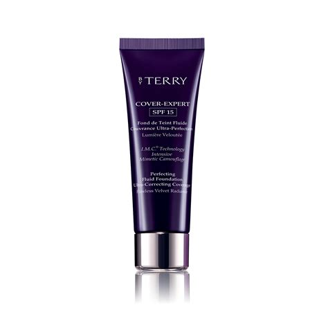 by terry sheer expert foundation by terry sheer expert space nk by terry cover expert