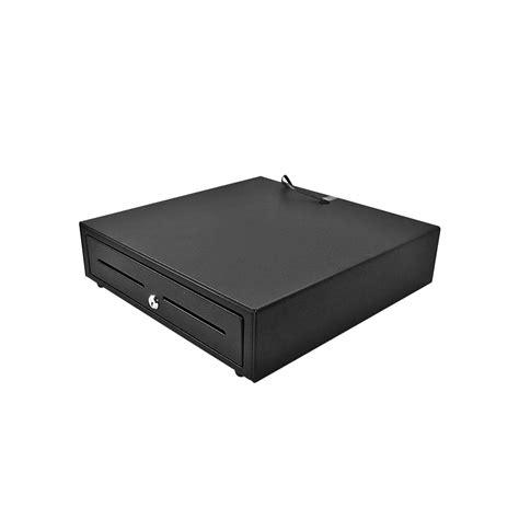 cassetto portamonete pos retail cassetti portamonete pc pos monitor