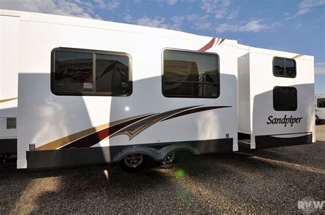 2013 forest river rv 2013 forest river reviews prices 2013 forest river sandpiper 365saq fifth wheel the real