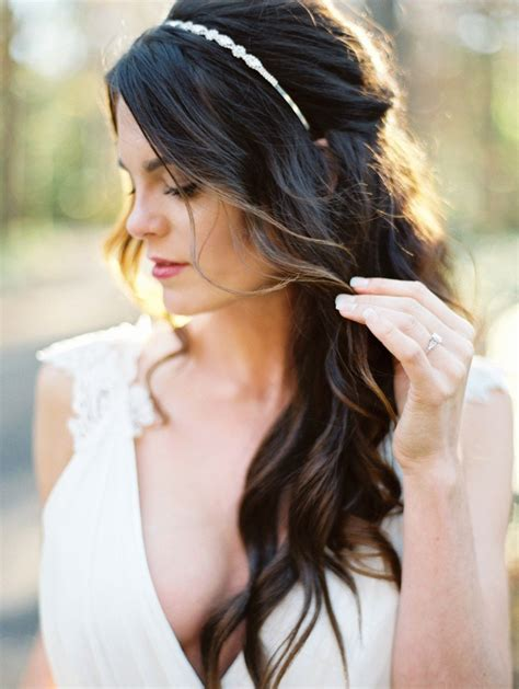 Wedding Hair Up Pics by Wedding Hair Gallery Wedding Dress Decoration And