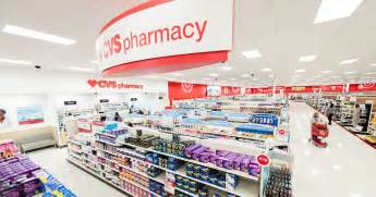 Target Pharmacy Technician by Cvs Launches Rebranding Of Target Pharmacy