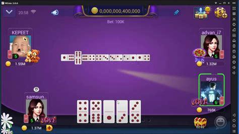 Tips dan langkah didalam bermain Judi Online Domino Gaple ? QQpoker