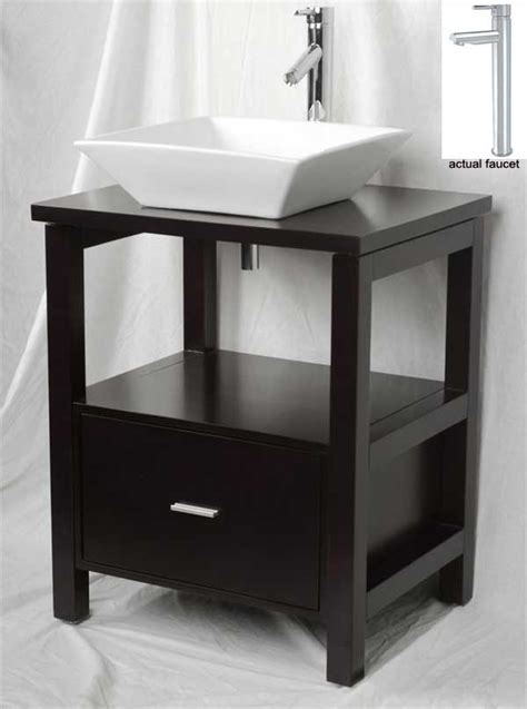 lowes 48 bathroom vanity lowes 48 vanity lowes 48 vanity with top home design