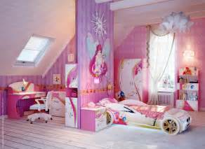 small bedroom ideas girls comely room