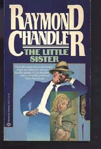 Thriftbooks Gift Card - the little sister raymond chandler used books from thrift books