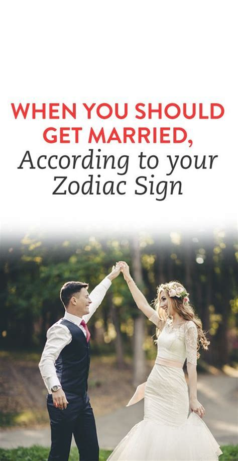 Best 25  Getting married funny ideas on Pinterest