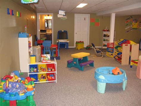 layout for home daycare 200 best family day care enviroments images on pinterest