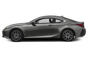 Lexus 2016 Price 2016 Lexus Rc 350 Price Photos Reviews Features
