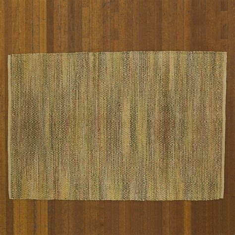 buy rug buy jute rug ferme 340x340cm the real rug company