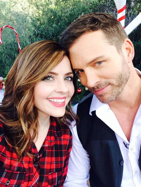 wedding band worn by jen lilley from days of our lives 137 best images about days couples on pinterest couple